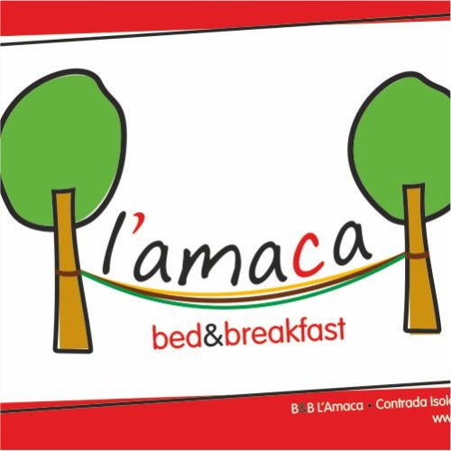 Amaca Bed&Breakfast