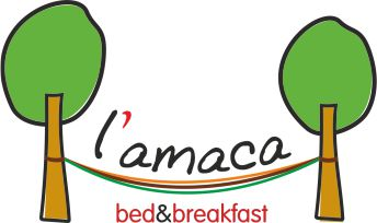 amaca_logo