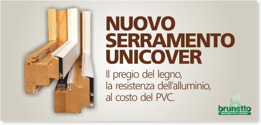brunetto_pieghevole_serramento_fronte