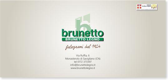 brunetto_pieghevole_serramento_retro