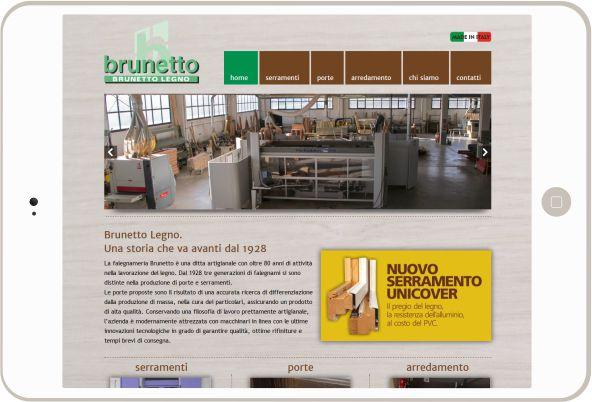 brunetto_web
