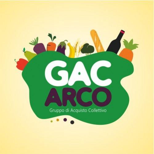 GAC Arco