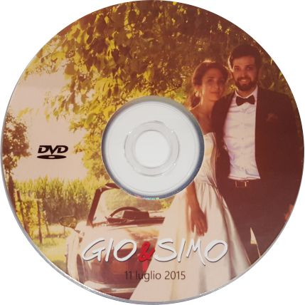 gioesimo_dvd