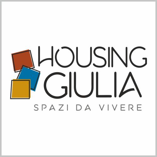 Housing Giulia