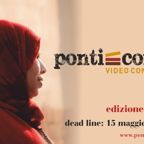 Ponticorti Videocontest